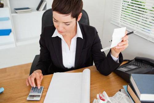 Отчетность ФСС: форма, сроки и порядок сдачи. Отчетность в Фонды социального страхования: правила оформления
