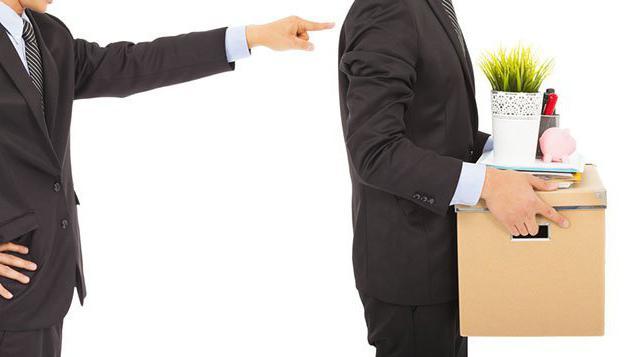 Начисление НДФЛ при компенсации при увольнении заслуживает особого внимания