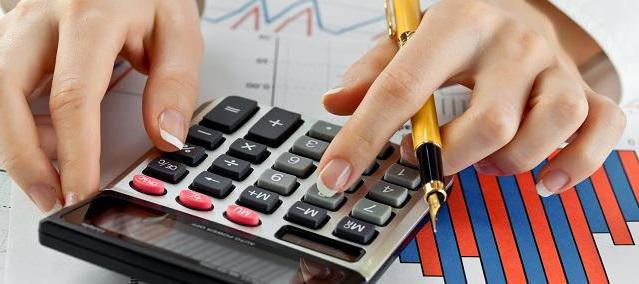 economics management accounting finance The management economics and finance major is designed to offer students an appreciation of business and economic finance, business administration, accounting.