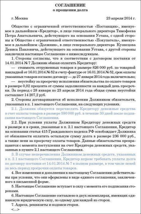 Кредит под залог недвижимости белгородская область