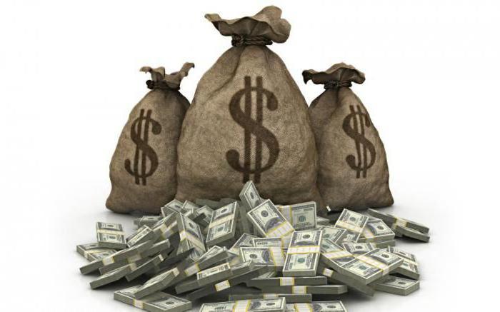 Прощение долга списание задолженности