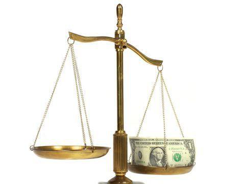 налоговые риски договора