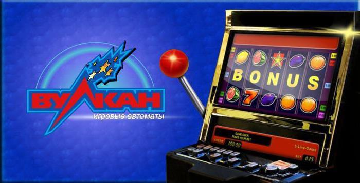 Скачать igrosoft ebaza 12in1 игровые автоматы inurl foros showthread php игровые автоматы играть бесплатно