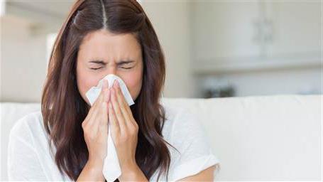 Антибиотик для лечения воспаления на зубах