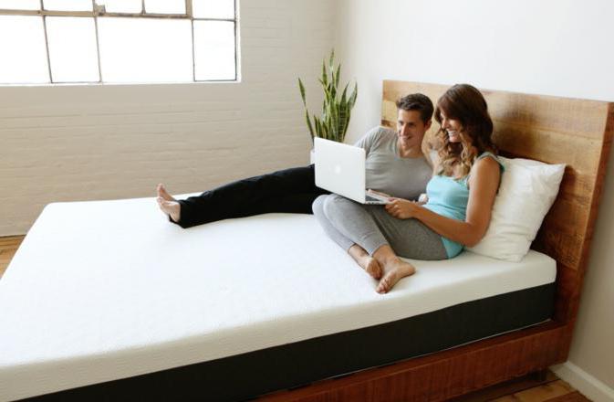 Полезно ли спать без подушки