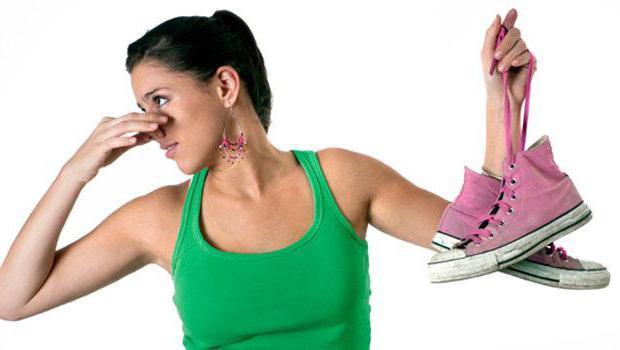 спрей от неприятного запаха изо рта