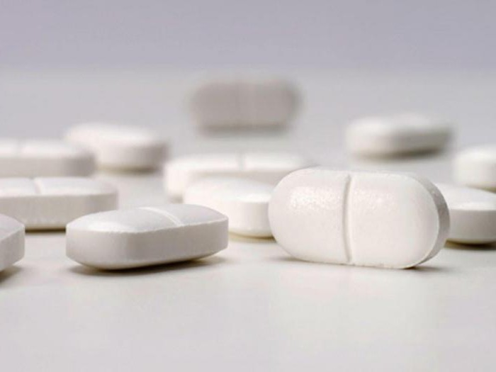 ангина или острый тонзиллит когда нужен антибиотик