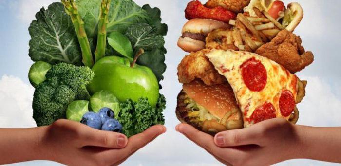 диета при бронхиальной астме стол 9