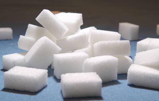 рецепт сахарной браги