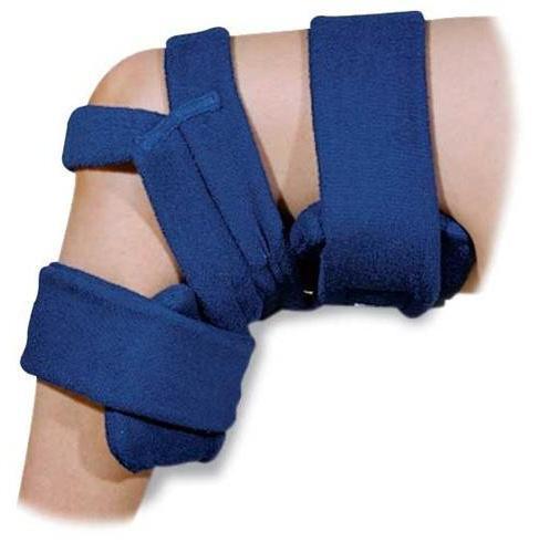Ортопедическое изделие Salton Lady Feet Comfort Гелевые подушечки под стопу