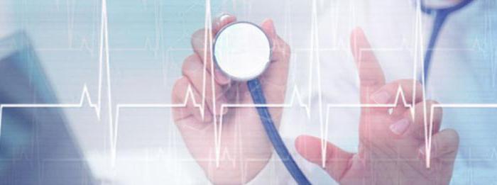 Слабость синусового узла: причины, симптомы, диагностика и лечение