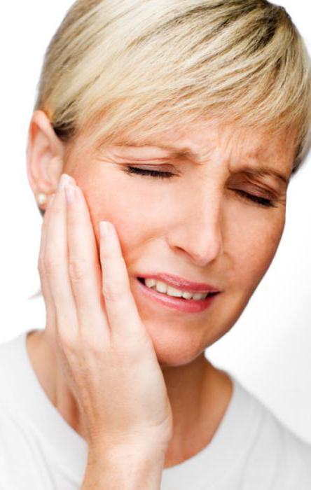 постгерпетическая невралгия лечение