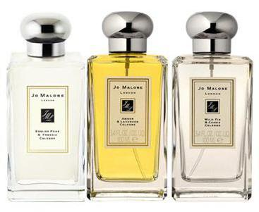 jo malone english pear отзывы
