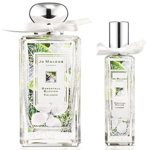 jo malone pear freesia отзывы