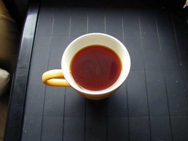 чай лапсанг сушонг цена