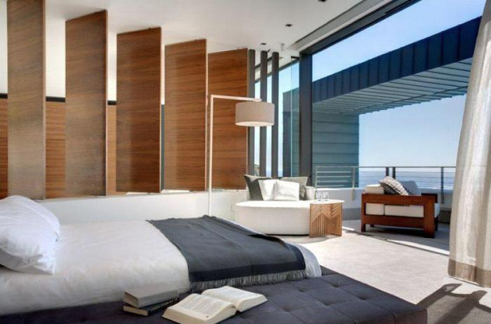 дизайн спальни 17 кв м с балконом