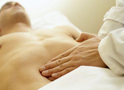 хронический аппендицит симптомы у мужчин