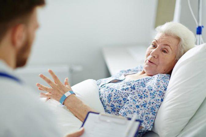 болезнь сердца атеросклероз аорты