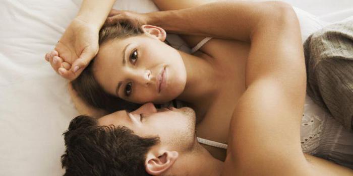 симптомы впч у женщин в гинекологии