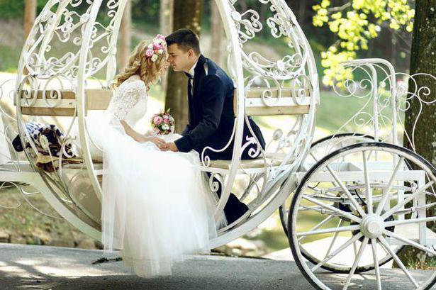украшение зоны для фотографирования на свадьбе