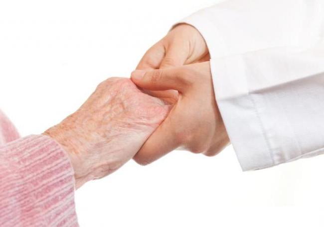 боль в правом большом пальце руки