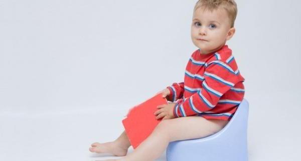 средства для детей от глистов и паразитов