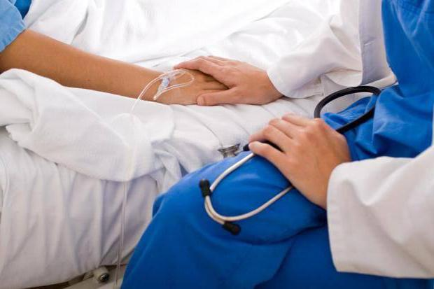 опухоль сигмовидной кишки операция