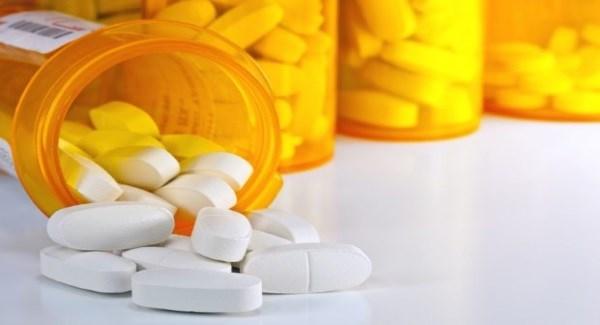 Фронтит: лечение, причины, симптомы и профилактика