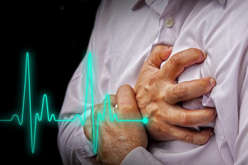 the symptoms and causes of heart attacks in humans The main cause of a heart attack is a blockage in heart will result in a heart attack heart attacks may also occur heart attack symptoms are sudden.