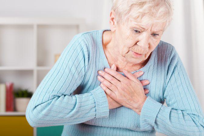 Симптомы лимфолейкоза