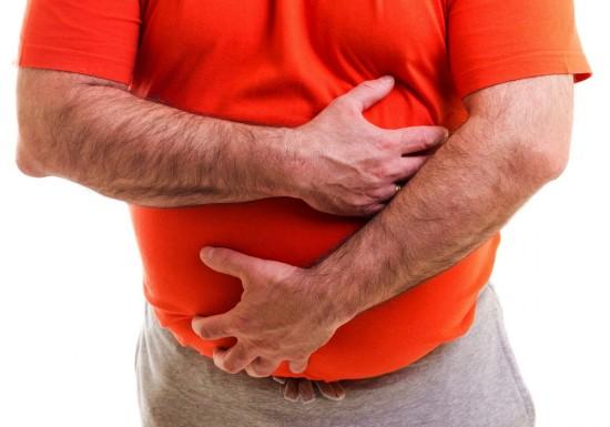 Болит правый бок под ребром после еды: симптомы, причины, диагностика и самодиагностика, возможный диагноз и лечение