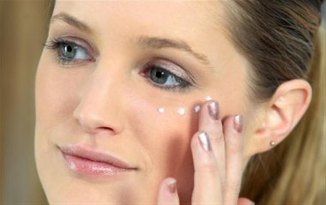 Рожистое воспаление на лице фото 31