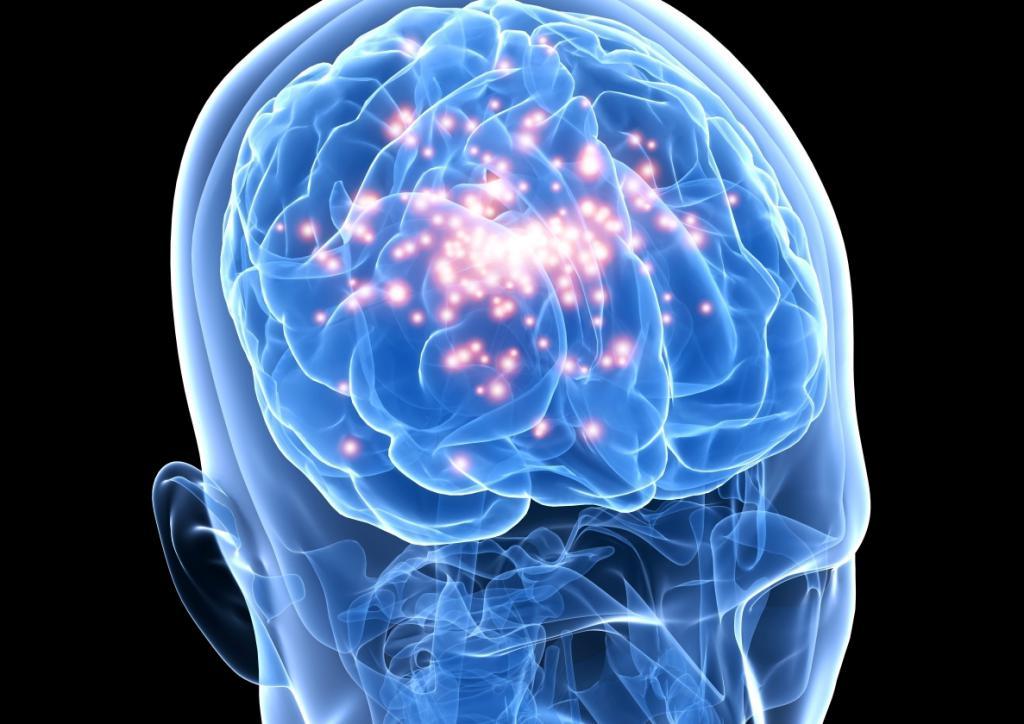 Парциальные припадки: признаки, симптомы и лечение