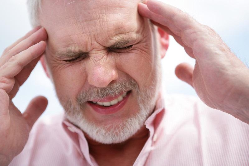 Что такое энцефалопатия головного мозга, причины, симптомы, лечение