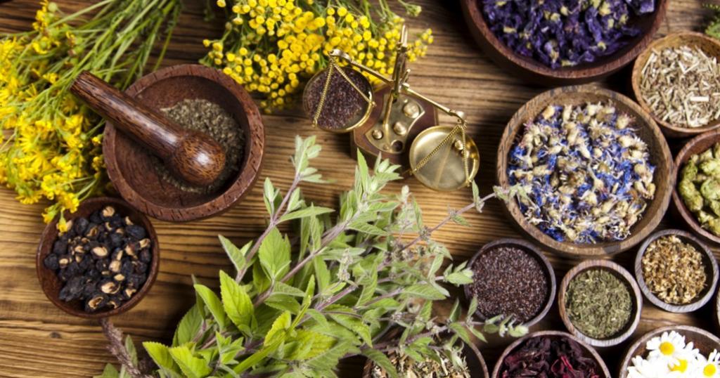 Как в домашних условиях лечить сахарный диабет: народные рецепты, сборы трав, результаты и отзывы врачей