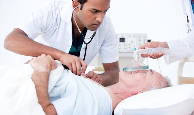 Ишемия миокарда - что это такое? Причины, симптомы, диагностика и лечение заболевания