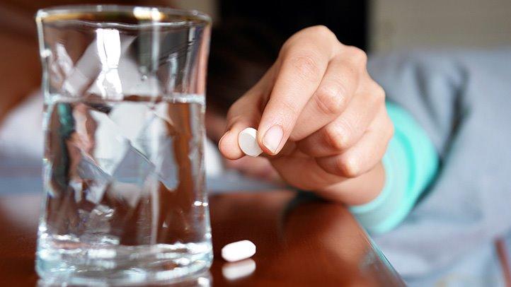Давление прыгает - то низкое, то высокое: причины и методы лечения