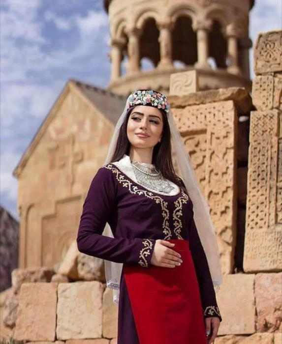 armenia women Armenian women in ottoman syria (16-19) the non-muslim population of the ottoman empire was obliged to follow zimmi's tradition and to obey the requirements determined by ottoman conquerors.