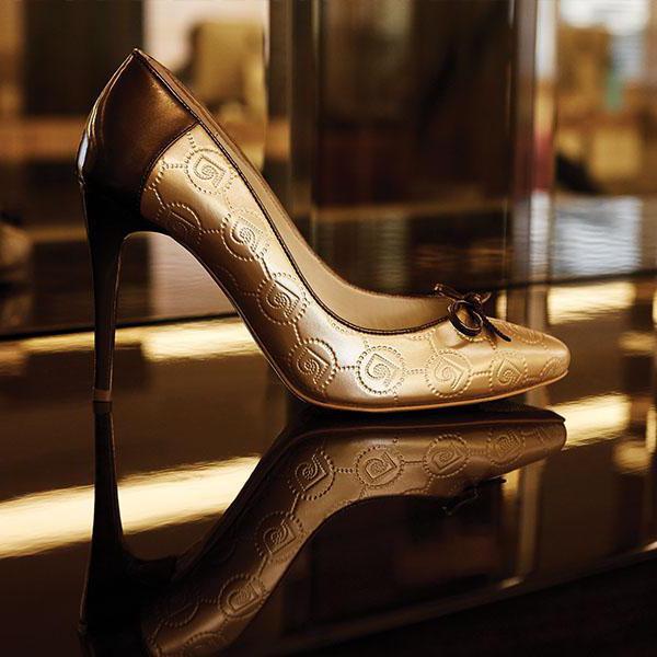 обувь пьер карден в кари отзывы покупателей