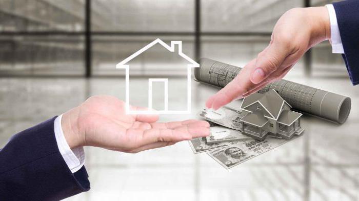 список документов для погашения ипотеки материнским капиталом
