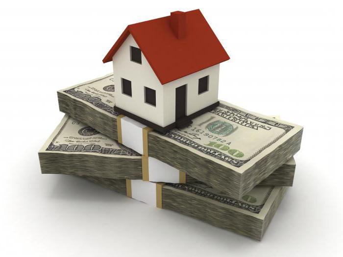 пакет документов для погашения ипотеки материнским капиталом