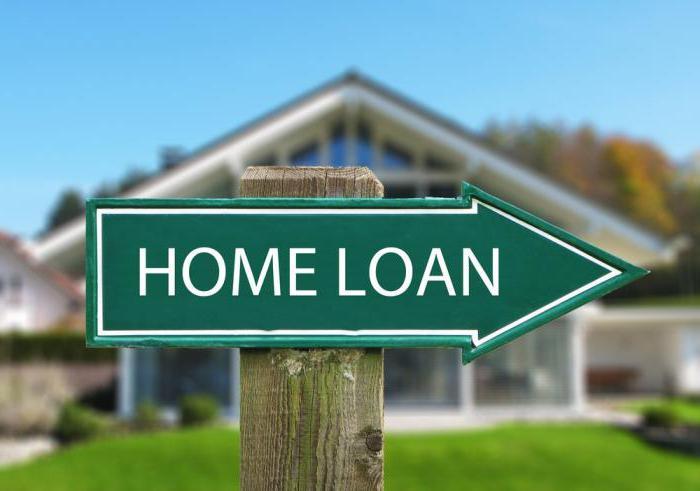 Погашение ипотеки материнским капиталом: документы и описание процедуры
