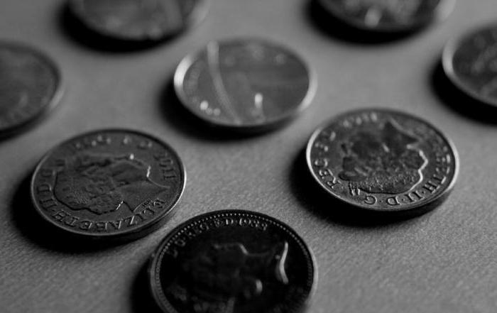 как снимать деньги с расчетного счета ип сбербанк