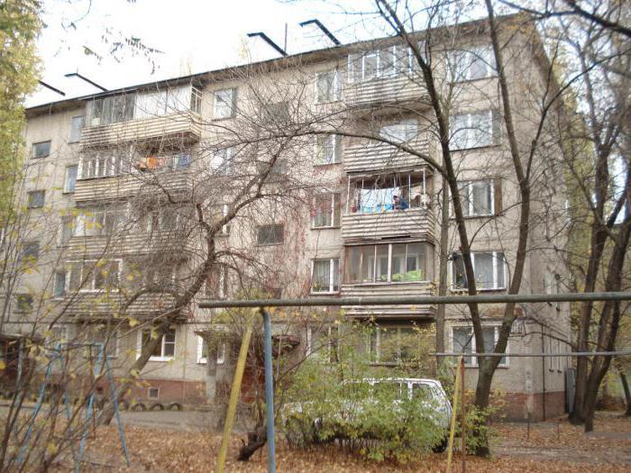 Новостройки Воронежа: отзывы