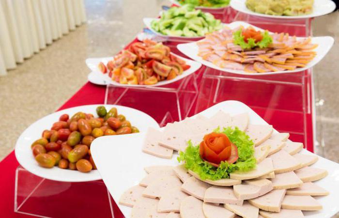 Отель D26 Nha Trang Hotel 3.5* Вьетнам, Нячанг: обзор, описание и отзывы туристов