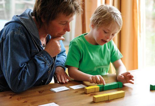 психолого педагогическая диагностика развития детей