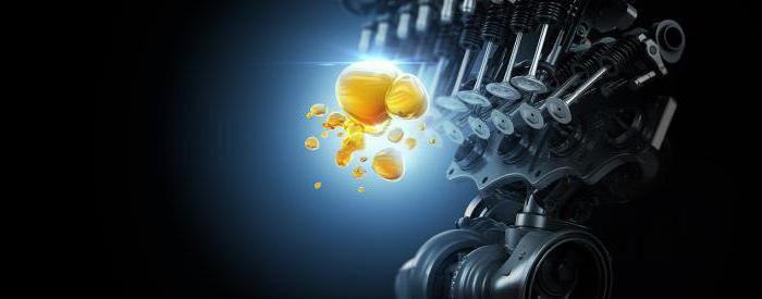 можно ли смешивать полусинтетику и синтетику