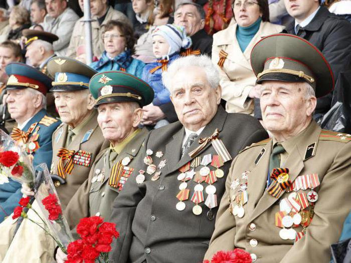 Санатории МО РФ для военных пенсионеров: перечень лучших