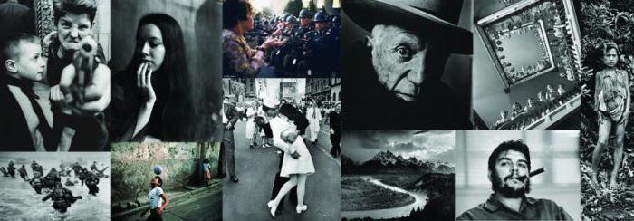 всемирный день фотографии 19 августа