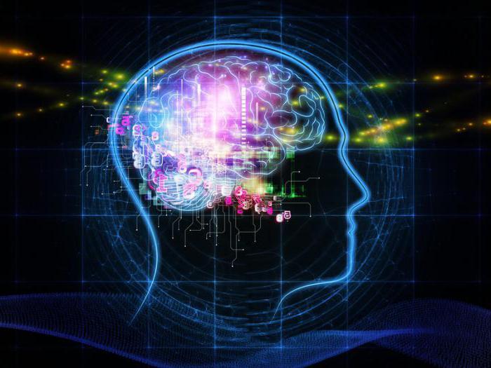 симптомы нарушения памяти